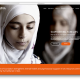 War Trauma Foundation Homepage