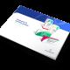 aurobindo designguide cover