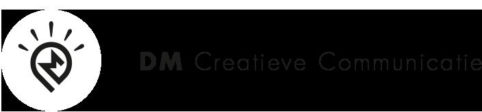 DM Creatieve Communicatie
